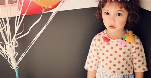 envio gratis!oferta!!vestido de punto para niña hermoso