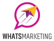 envio masivo de whatsapp méxico, whatsapp marketing méxico