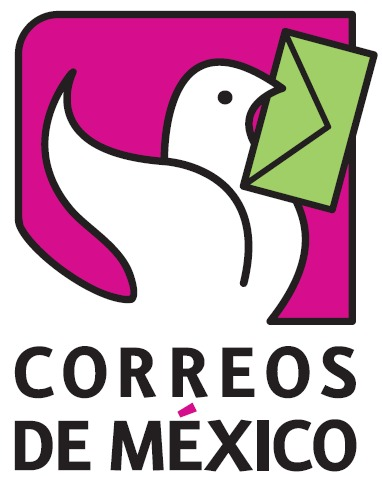 Envio registrado por correos de mexico 39 a todo el pais for Oficina de empleo por codigo postal