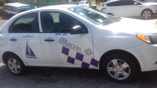 envios de mercancia en taxi