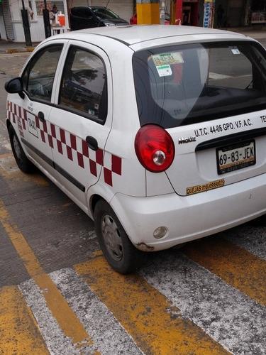 envíos de mercancías en taxi