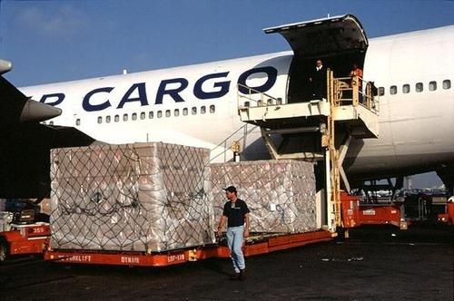 envios de panama a mexico de paqueteria  y carga ?