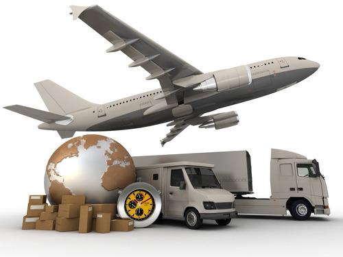 envios de panama a uruguay  de paqueteria y carga  ?