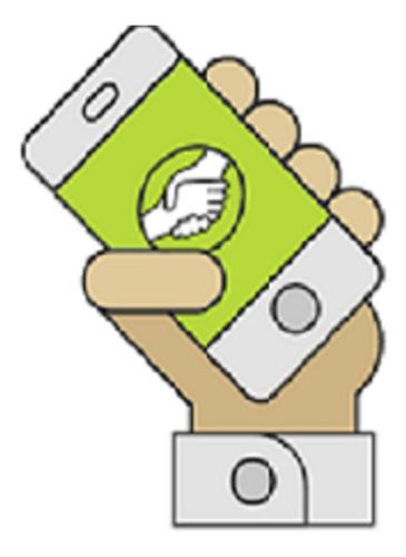 envíos flex - mensajeria mercado flex