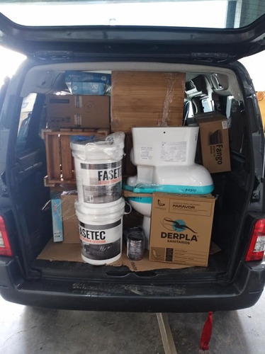 envios flex..logistica e-commerce entregas en el dia