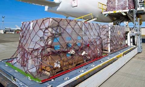 envios internacionales, nacional de mercancias, aduana
