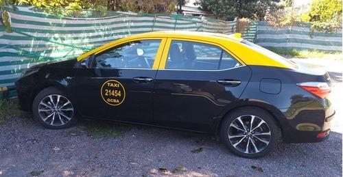 envios mensajeria paqueteria tienda online ecommerce taxi