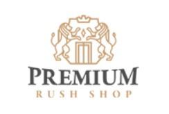 envíos premium