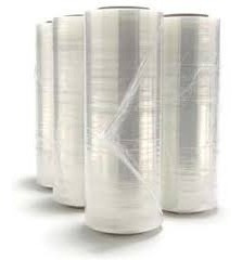 envoplast embalaje industrial rollo strech film 4kg