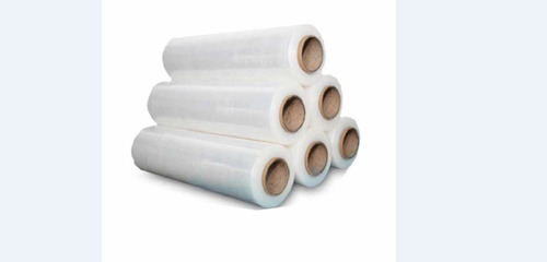 envoplast industrial embaje rollo strech film x 4kg
