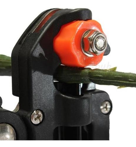enxertia ferramenta enxertia-se fita jardim poda ferramenta