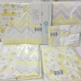 5d1cbb4f68 Cobertor Frio Para Bebe Menino no Mercado Livre Brasil