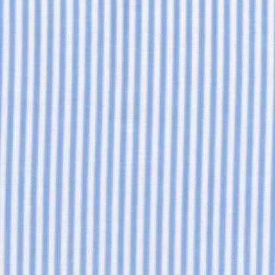 enxoval mini berço 7 peças canaã - 100% algodão