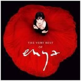enya the very best of cd nuevo