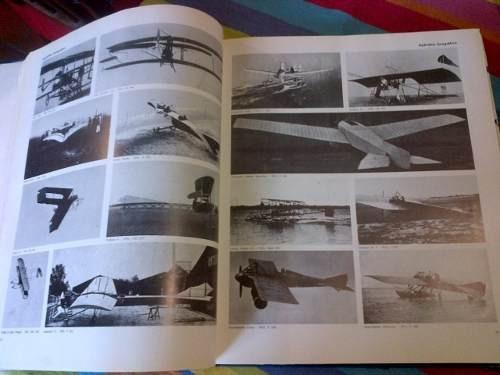 enzo angelucci atlas enciclopedico aviones civiles del mundo