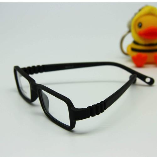a02e48301de Enzodate Baby Eyeglasses Strap Size 41 15 Rectángulo Chil ...