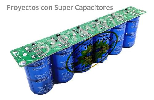 eolica, solar, reguladores, paneles, baterias, domos, conect