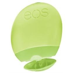 eos everyday hand lotion - refrescante - cucumber