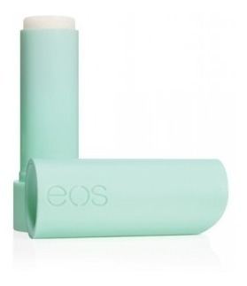eos labiales lip balm (barra) originales de u s a