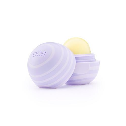 eos lip balm 100% natural organico empaque original varios