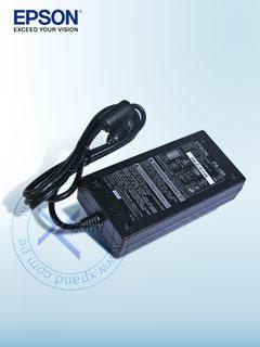 ep adaptador de energia epson ps-180, 24v, 120v - 230vac, pa