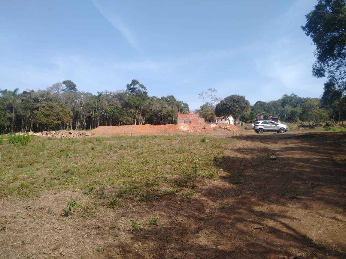 e.p lote ibiuna 1000 m2 pronto para construir oferta
