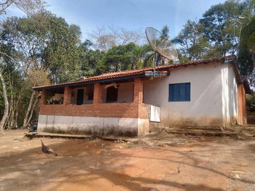 e.p terrenos 1000 m2  em ibiuna aceitamos veiculo de entrada