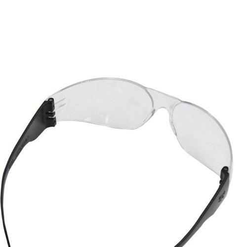 Epi Óculos De Proteção Vicsa Spy Incolor Antibassante - R  15,00 em ... 2a2e1f6e42