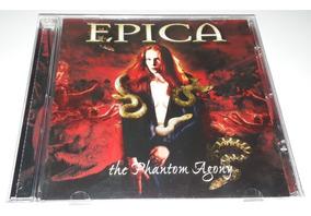 CLASSICAL CONSPIRACY BAIXAR EPICA THE DVD