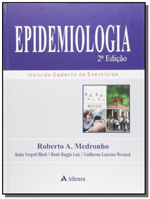 Download pdf epidemiologia medronho
