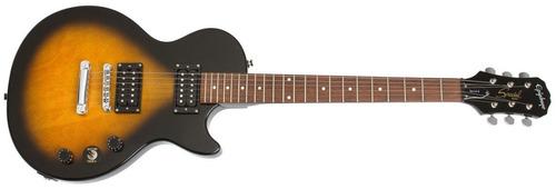 epiphone les guitarra