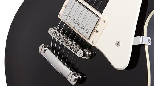 epiphone les guitarra electrica