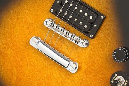 epiphone les guitarra eléctrica
