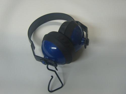 epis protetor auditivo
