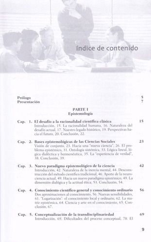epistemologia y metodologia cualitativa martinez 2015