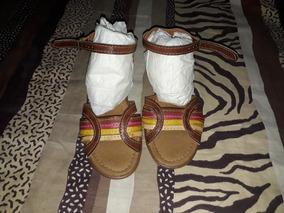 314591f2 Ropa Epk Online - Zapatos en Mercado Libre Venezuela