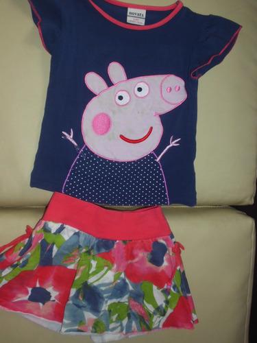 epk vestidos,pijamas,conjuntos,body y blue jeans para  niña