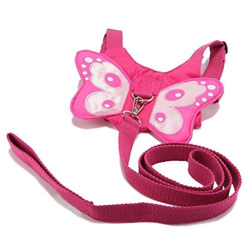eplaza arnes para cinturon de seguridad para bebes pequenos