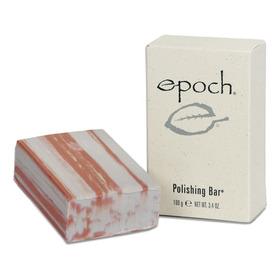 Epoch Polishing Bar Barra Desmanchadora - g a $520