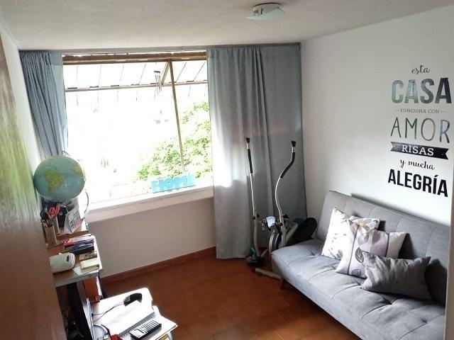 eporrino vendo lindo apartamento bello monte cod. # 20-18531