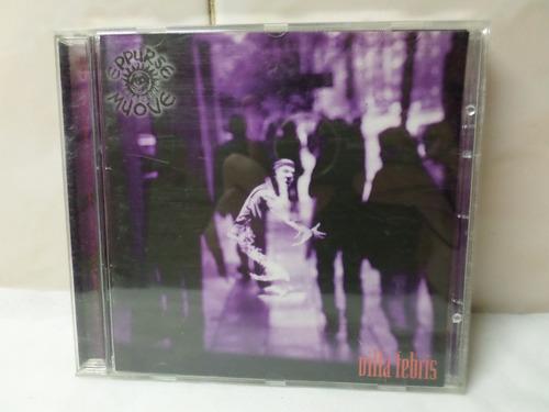 eppurse muove villa febris folk/rock nacional 2000