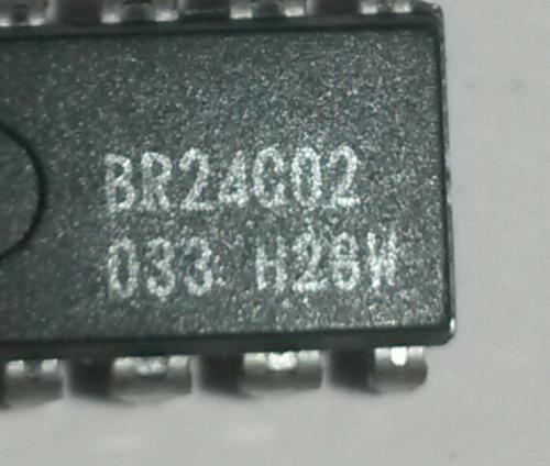 epron 24co2