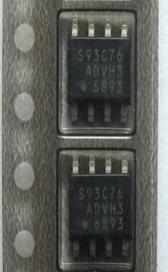 Epron Soic 8 St 93c76 _original