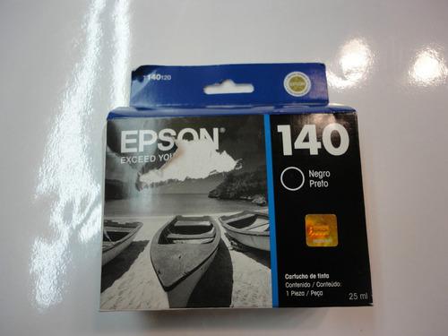 epson 140 magenta t140320al t42wd tx560wd tx620fwd