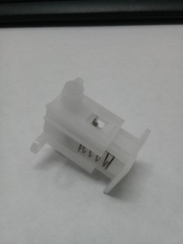 epson 1500829 valve assembly, choke, asp- sp gs6000