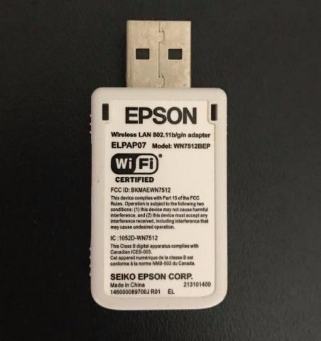 epson brightlink pro 1430wi manual