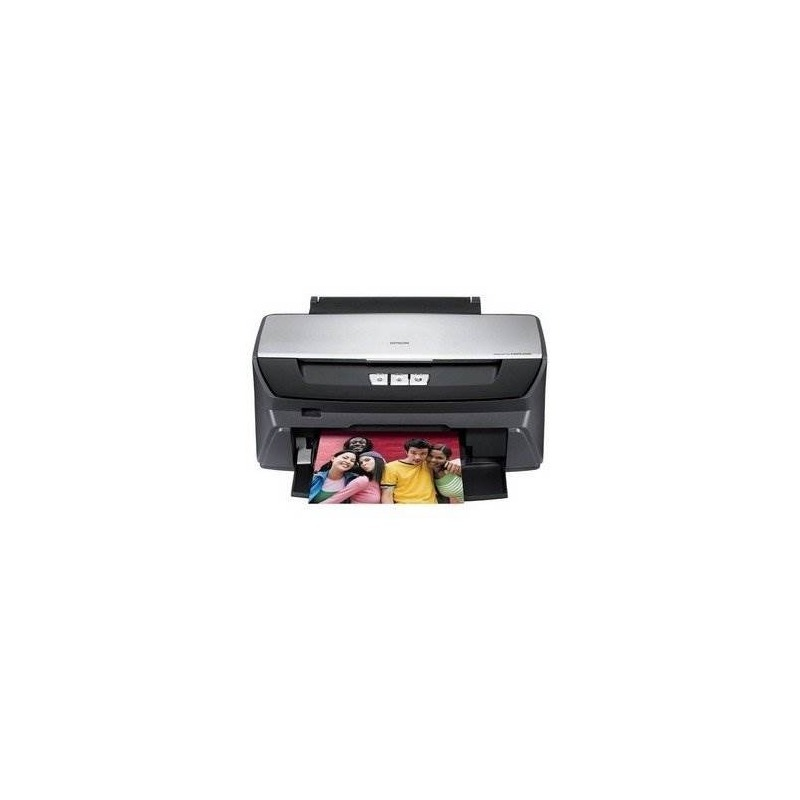 R260 EPSON DRIVERS FOR PC