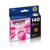 epson cartucho de tinta magenta t140320 para stylus office t