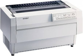 EPSON DFX 8500 64BIT DRIVER DOWNLOAD