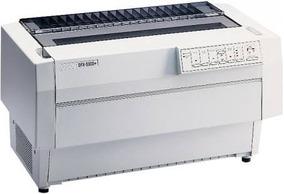 EPSON DFX 8500 TREIBER WINDOWS 8